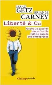 liberte&co