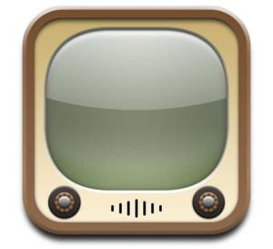 video_advertising_0