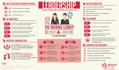 Leadership_screen-01