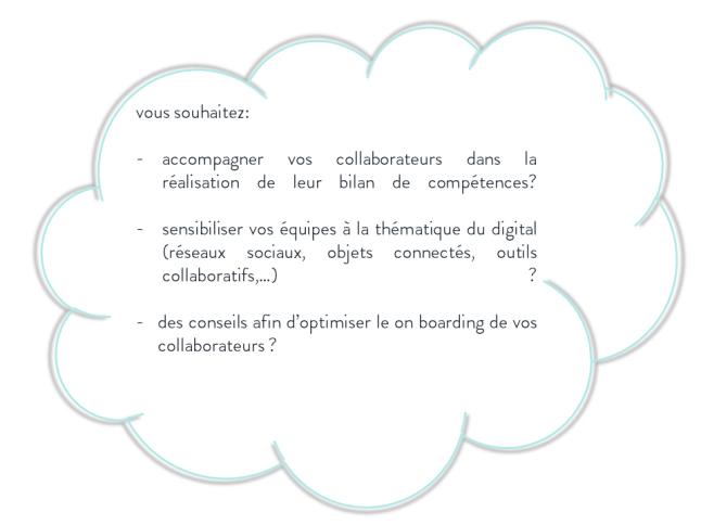 capsule_entreprise